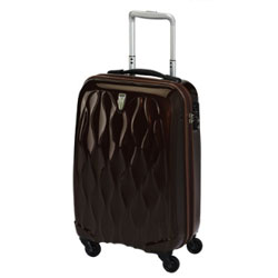 Antler Liquis 22 inches spinner carry-on bag