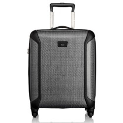 Luggage For Business Travelers