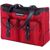 23bb46338cd0 Funky Laptop Bags | Laptop Luggage Brands | BforBag.com