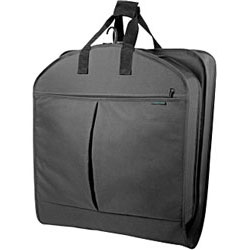 Find Your Own Garment Bag