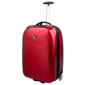 Heys USA | Fashionable Luggage | BforBag.com