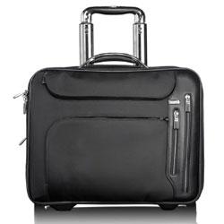 Types Of Laptop Bags Comparison Bforbag Com