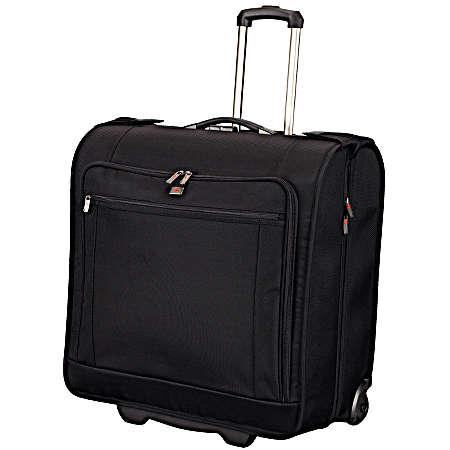 Victorinox Luggage | Swiss Army | BforBag.com