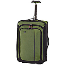 Victorinox Luggage | Swiss Army | BforBag.com